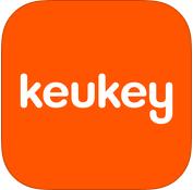 keukey